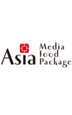 Food Asia