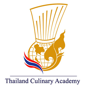 Thailand Culinary