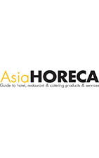 Asia Horeca